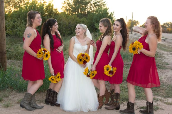 View More: http://carmichaelstudios.pass.us/daniellsandjohnscountryfarmweddinge
