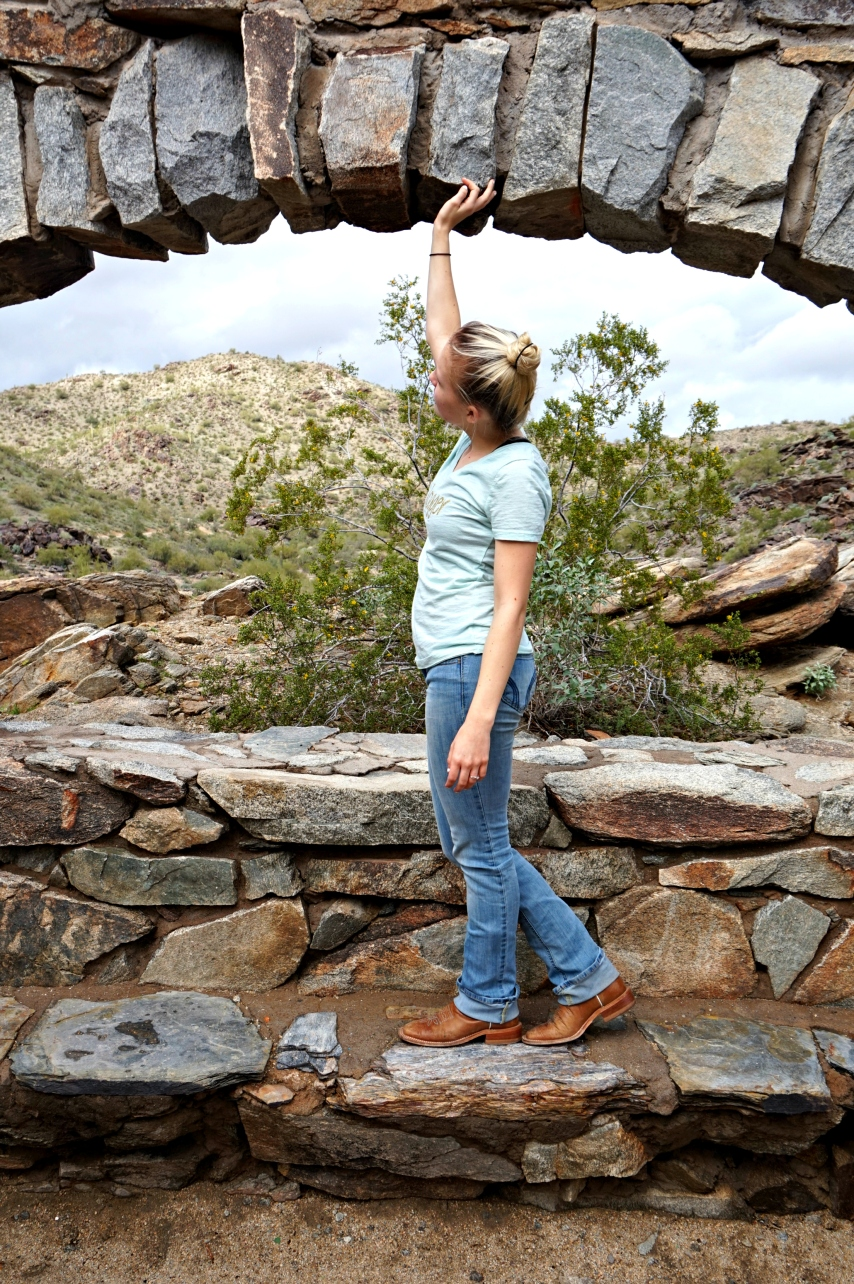 exploring-the-structure-at-south-mountain