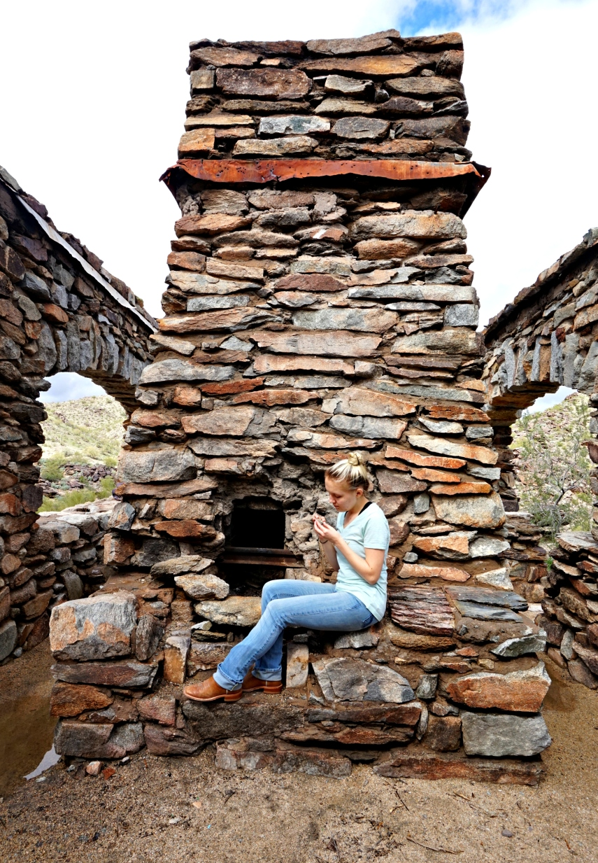 huge-stone-fireplace