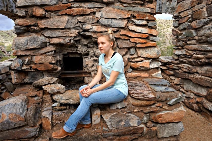 pondering-the-stones