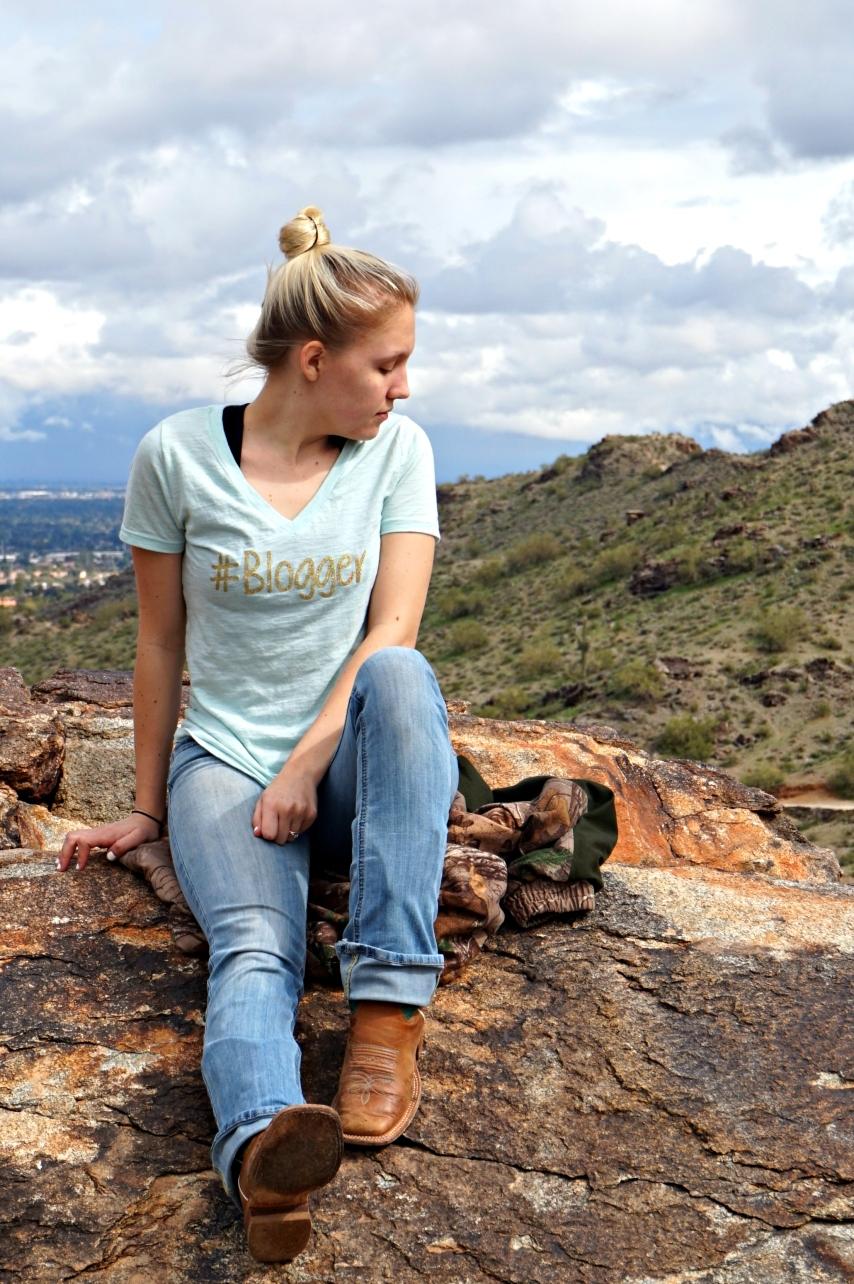 sitting-on-a-boulder