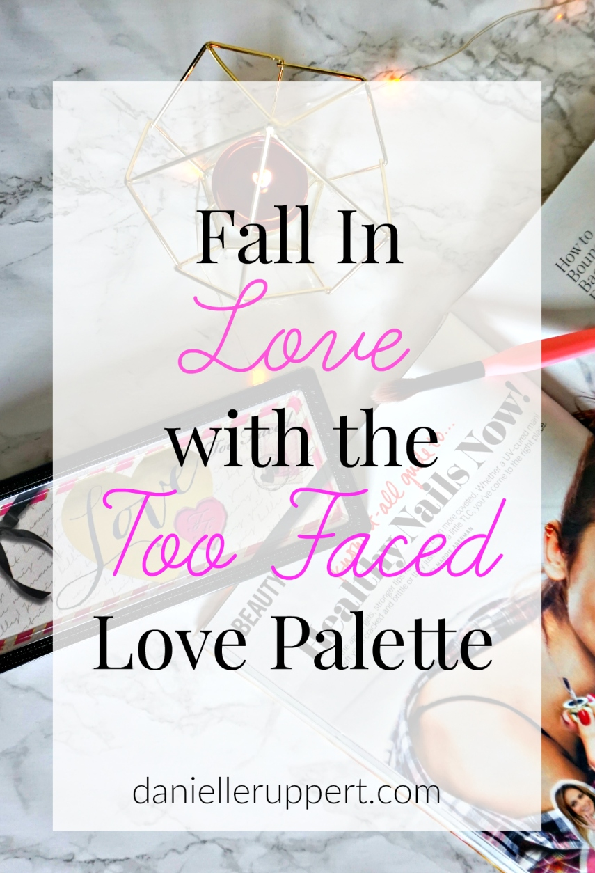 fall-in-love-with-the-too-faced-love-palette