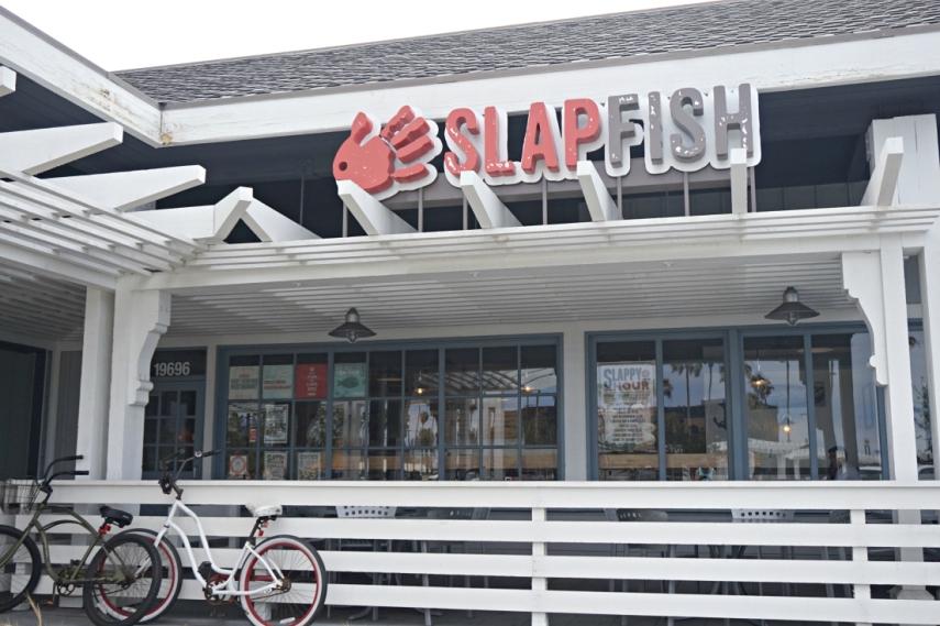 SlapFish.JPG